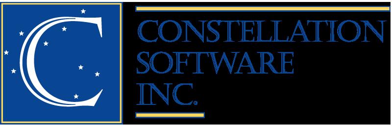 Constellation Software Inc.