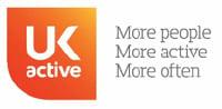 gladstone-partner-ukactive.jpg
