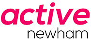 Active Newham.png