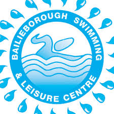 Bailieborough Leisure Centre