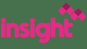 Insight-Logo1-300x169
