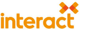 Interact-Web-Page-Logo-300x137