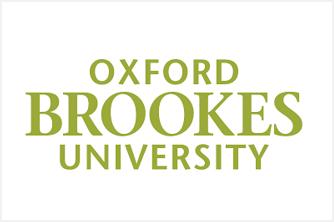 Oxford Brooks PIC