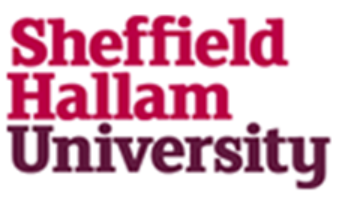 Sheffield Hallam Uni