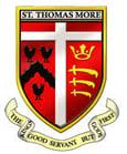 St Thomas More Catholic School