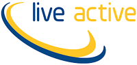 LiveActiveLeisure logo.png