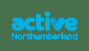 Active Northumberland Gladstone Software Customer