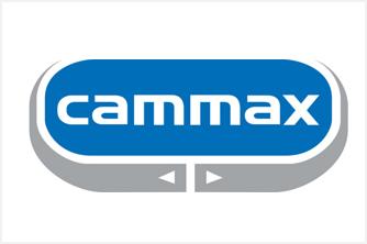 cammax pic.png