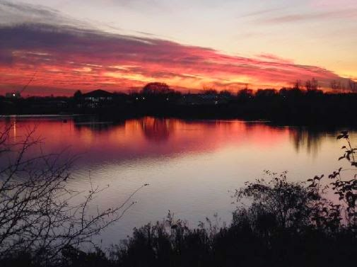 fairlop_waters