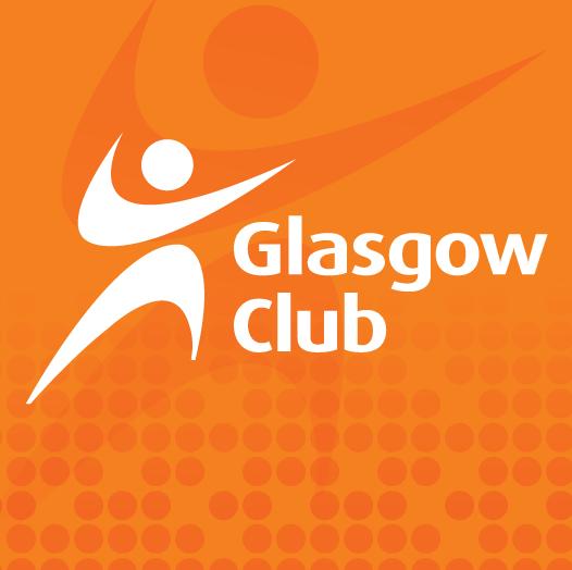 Bob Peck- Commercial Development Manager, Glasgow Club