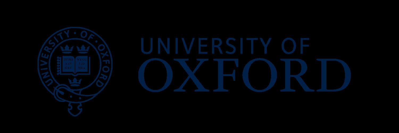 oxford-university Transparent