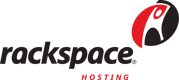 rackspace logo transparent