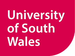 south wales uni