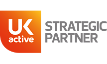 uk-active-logo