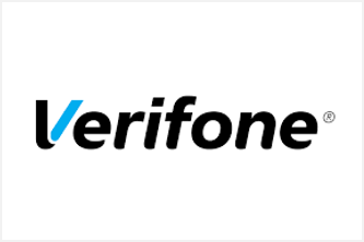 verfone pic.png