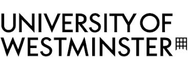 westminster uni-1