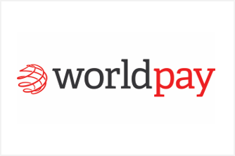 worldpay pic.png